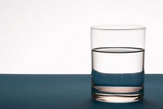 Honnan jussunk tiszta vízhez?