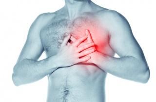 Ötpercenként meghal valaki vérrög vagy trombózis miatt