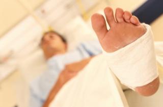 Elfogadhatatlan a gyógyszeres kezelések rendeletének tervezett módosítása