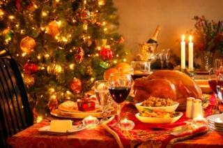 Karácsonyi rosszullét: mi váltja ki és hogy kerülhetjük el?