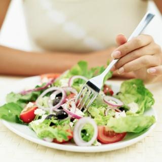 Tények és tévhitek a fogyókúrával kapcsolatban. A sportorvos megmondja