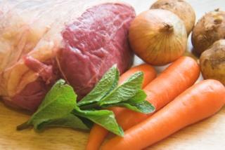 Mikor étkezünk egészségesen?