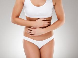 Ételek, melyek csökkentik a menstruációs görcsöket