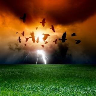 Módosítható az időjárás, de nem szabad kísérletezni vele