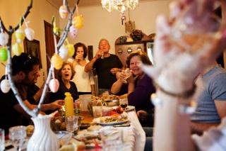A hosszú élet titkára derült fény: itt élnek legtovább az emberek