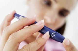 Újabb megoldások érkezhetnek a cukorbetegség kezelésére?