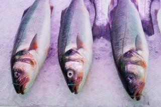 Az omega-3 zsírsavakkal a korai halál ellen