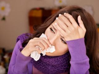 Hány napig fertőző az influenza?