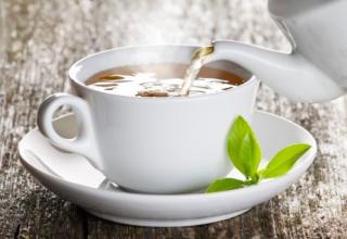 A téli bajok ellen leghatásosabb gyógynövényteák