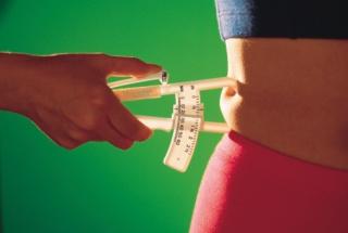 Számítsa ki, mennyi az ideális súlya!