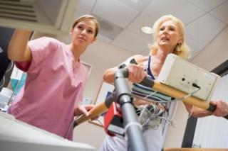 Melyek a legfontosabb kardiológiai vizsgálatok?