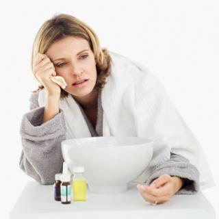 Szeléniummal az influenza ellen