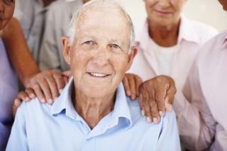Megelőzhető lesz az Alzheimer-kór az új oltással?