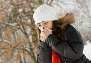 Mi tegyünk, hogy télen is egészségesek maradjunk?