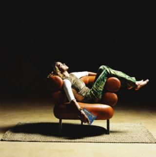 Az alvászavarok okai és gyógyítása