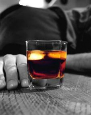 Oltással az alkoholizmus ellen?