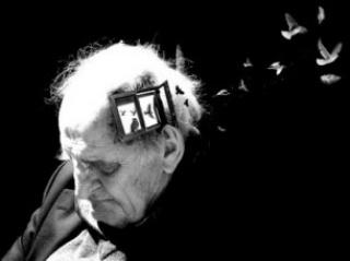 Jobb alvással elkerülhető az időskori memóriaromlás?