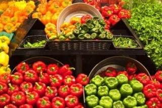 Újabb bizonyíték: egészségesebbek a vegetáriánusok?