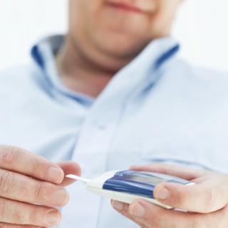 Az inzulint használók ötödétől vonták meg a teljes támogatást