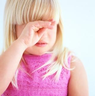 Gyerekkori érzelmek hatása a felnőttkori szívbetegségekre
