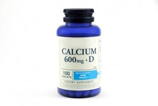 A D-vitamin-hiány felelős a civilizációs betegségekért?