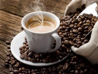 A koffein pozitív élettani hatásai