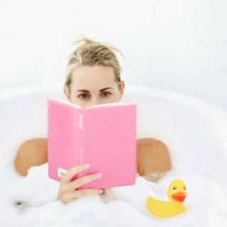Alig olvasnak könyvet a fiatalok