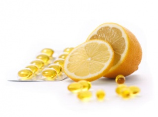 C-vitaminnal a mellrák ellen: megvan a megoldás?