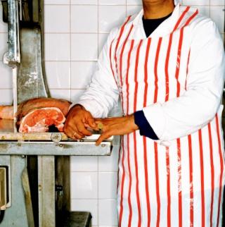 Lóhúsbotrány: 13 országban 4,5 millió készítményt forgalmaztak