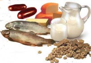 D-vitaminnal tovább élhetünk?