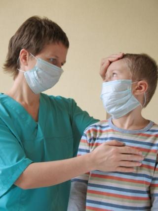 Mi is az az immunrendszer?