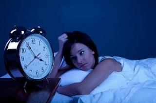Súlyos következményekkel járhat a rossz alvás