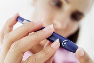 Itt az egyszerű módszer a cukorbetegség megelőzésére