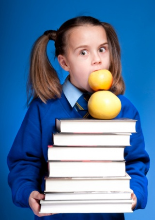 Mit esznek a közétkeztetésben gyerekeink