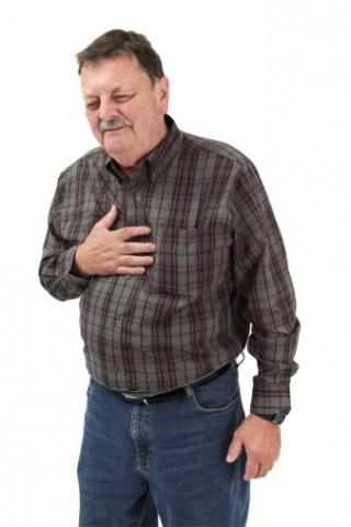 Infarktus, stroke: amit a verőér-elzáródásokról tudni kell
