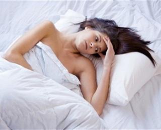 A rossz alvás újabb súlyos következményeire derült fény
