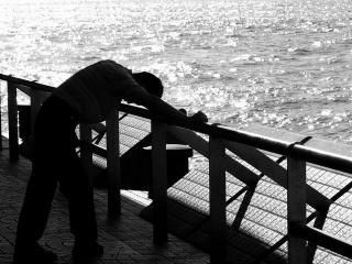 Egyre több embert érintenek a pszichés betegségek: mit tehetünk ellenük?