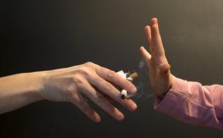 Egyre több fiatal válik függővé: milyen következményei lehetnek a drogoknak?