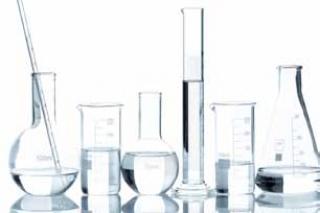 Aflatoxin: az üzemi tej nem veszélyes