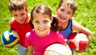 Garantált módszer: így kímélhetjük meg gyermekeinket a stressztől
