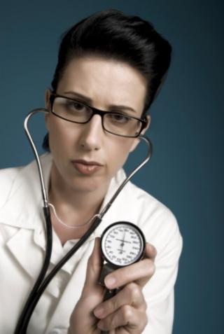 Vérnyomáscsökkentés természetes módon