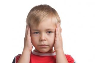 A gyerekkori fejfájás okait kutatják