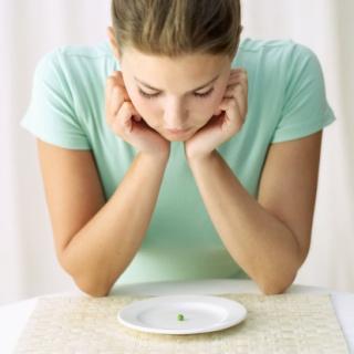 A tartós fogyás titka: az ayurvédikus diéta