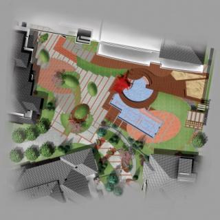 Idén már egy tucatnyi iskola borulhat zöldbe