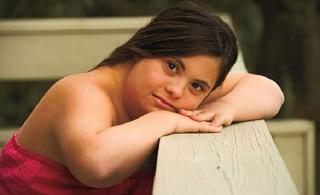 Eredmények a Down-szindróma hátterének kutatásában