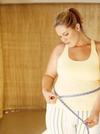 """A """"bűvös szám"""": a bevitt és az elégetett kalória különbsége"""