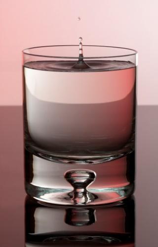 Ivókúrák mindenféle bajra