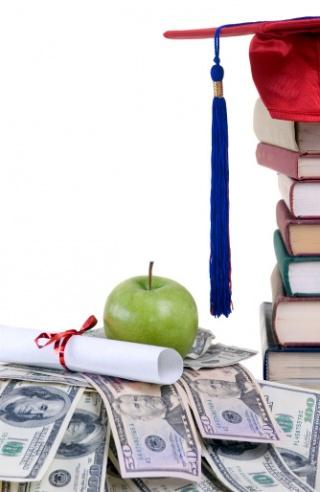 Továbbtanulás: miből tudjuk kifizetni?