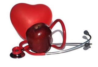Új fejlemény a szívbetegségek okainak kutatásában