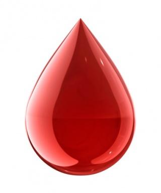 A vérszegénység súlyos betegséget is jelezhet